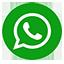 ارتباط در واتساپ