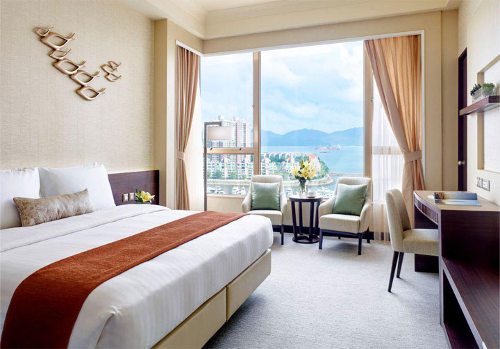 hotel_spc