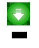linux x64