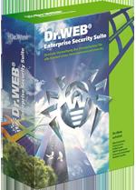 drweb-universal-bundle