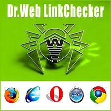 link checker